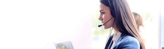 Comment gérer un standard téléphonique ?