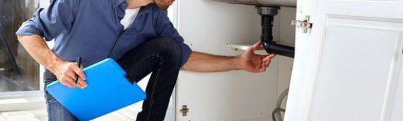 Plombiers chauffagistes, prenez soin de votre accueil téléphonique et gestion de RDV !