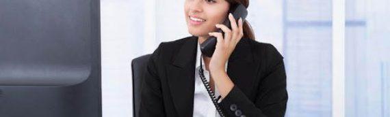 Les avantages réels de la permanence téléphonique externalisée