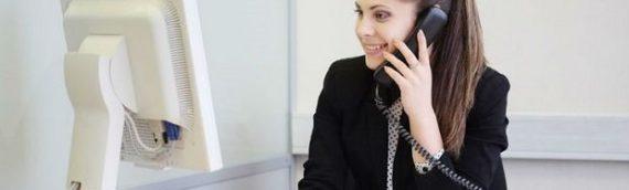 Impact négatif du décroché lent sur votre entreprise…