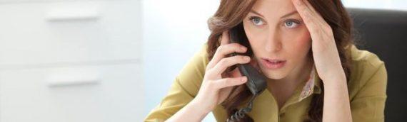Filtrage des appels, pourquoi est-ce utile pour les entreprises ?