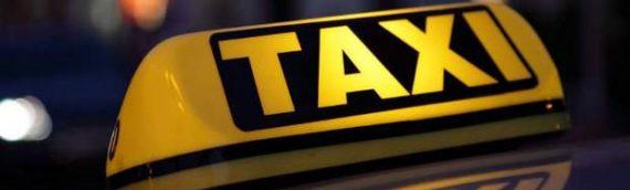 Accueil téléphonique pour les sociétés de taxis… Et si vous l'externalisez ?