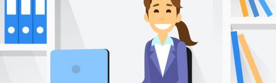 Quelles sont les principales difficultés en réception d'appels ?