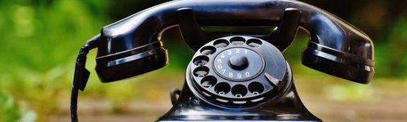 L'importance de la formation dans l'accueil téléphonique
