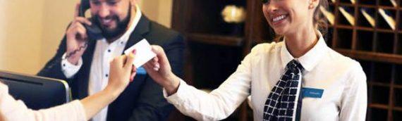 Votre accueil téléphonique, la clé de réussite de votre hôtel ou restaurant !