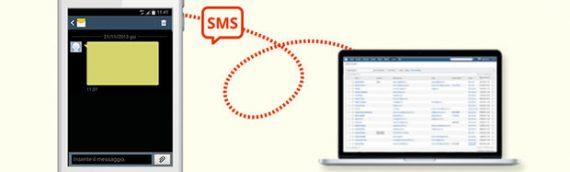 Pourquoi le rappel de RDV par SMS est-il indispensable en secrétariat médical ?