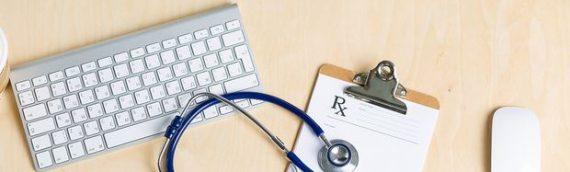 Quelle est la différence entre télésecrétaire externe et assistante médicale ?